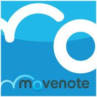 movenote1-200x200